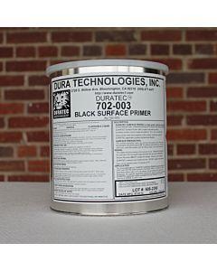 dura-black-surface-primer