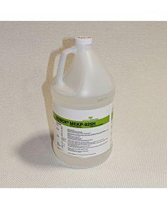NOROX 925-H Low Hydrogen Catalyst
