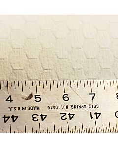"Soric LRC 3mm x 50"" wide"