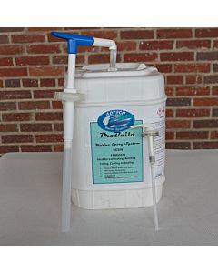 at-pump-pail-epoxy-resin