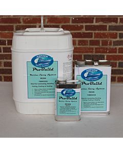 at-probuild-epoxy-resin