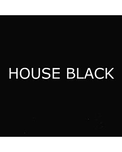 house BLACK