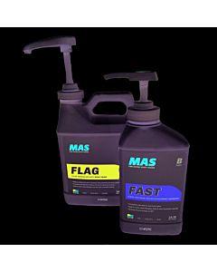 MAS 2:1 Calibrated Pump