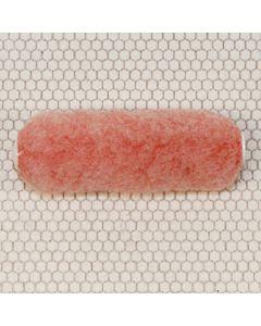 Mini Foam Rollers