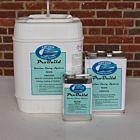 at-probuild-epoxy-resin