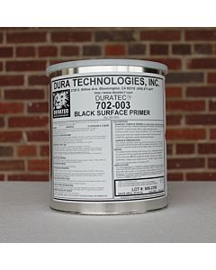 dura-black-surface-primer