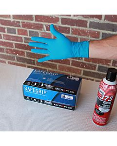 gloves-latex-powder-free-1