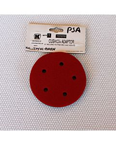 interface-5w5-hole-psa-hl