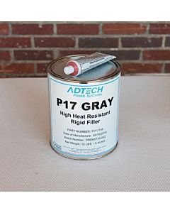 AdTech P-17 High Performance Filler