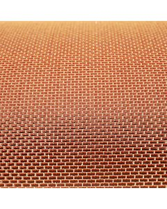"Aramid Honeycomb: 3/16"" Cell Size - Overexpanded 39"" x 100"""