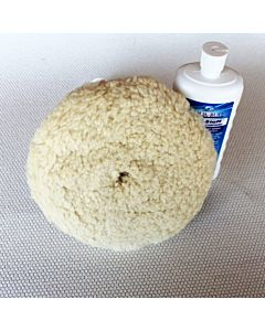 Grip tite wool 9