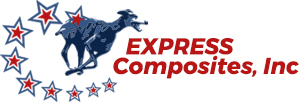 Express Composites, Inc